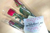 Sprout Solutions won the hearts of Metro Manila's HR last Valentine's Day