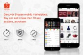 Shopee expands Free Shipping and Cash on Delivery nationwide