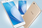 Vivo V5 Lite now available in PH for only P9,990