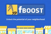 YP Fboost is the newest Facebook Advertising Solution for SME's