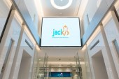 JACK prepares the next generation of innovators and creators of technology