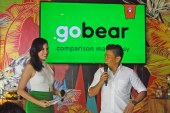 Auto Insurance selection made easy with GoBear