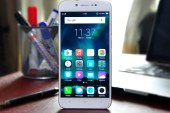 Review: Vivo V5 Lite