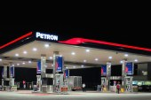 Petron helps you prepare for your summer road trips