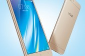 Top Five Global Brand Vivo Introduces the Vivo Y53