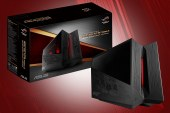 ASUS ROG XG Station 2 Now Available in the Philippines