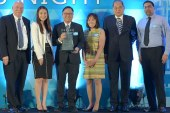 Citi Philippines bags two awards at 12th PDS Awards Night