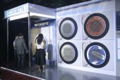 Samsung launches new home and business cooling solutions