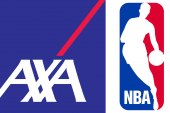 AXA To Support NBA's Grassroots Programs with special guest Brooklyn Nets Center and NBA All-Star Brook Lopez