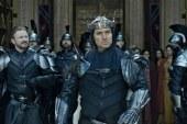 """King Arthur"" stars Charlie Hunnam and Judel Law invite PH fans"