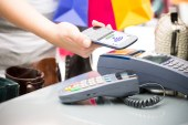 Customer Loyalty and Retail Experience: Two reasons why you need to have mobile payments