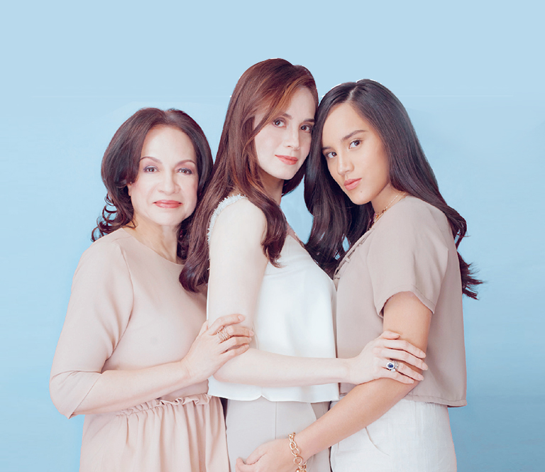 National SuperMoms Day celebrates in 60 SM Supermalls nationwide
