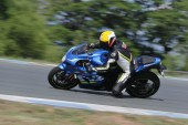 The King of Sportsbike gets its first ASEAN test ride in PH