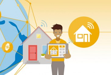 Is the smart home soon to be the new norm?