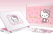 Acer Limited Edition Hello Kitty Laptop now available in PH for P45,999