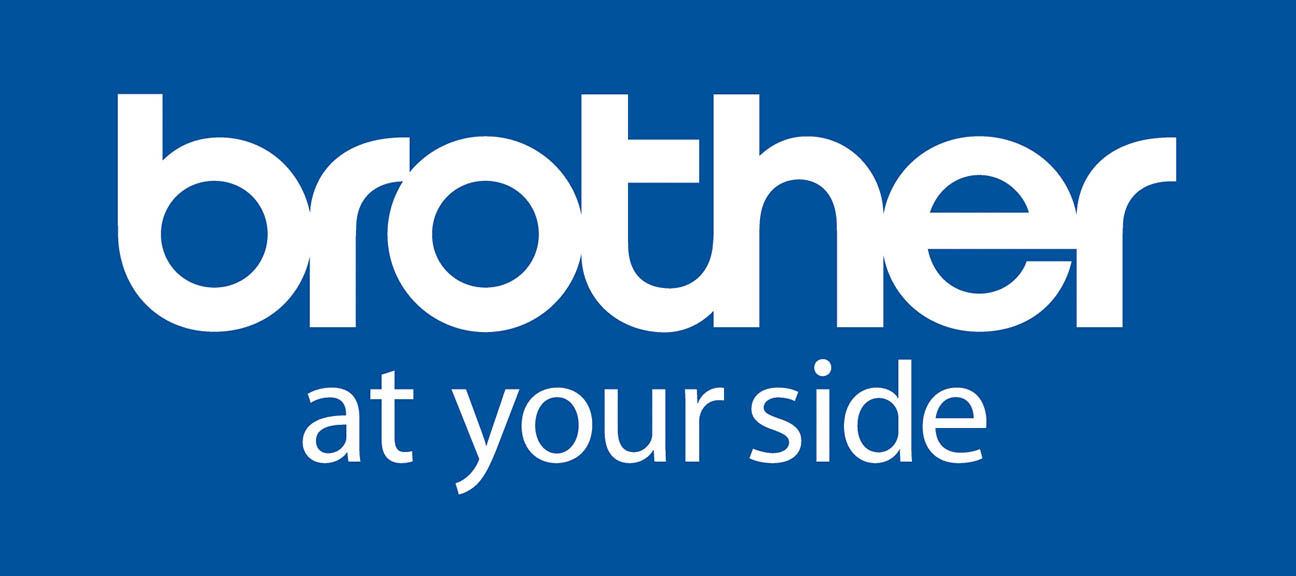 Brother Philippines now ISO 9001:2015 certified