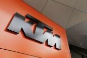 KTM Philippines unveils new motorycle plant in Laguna
