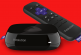 PLDT Home unveils Roku Powered TVolution and brings America's favorite streaming players in PH