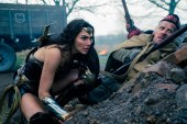 """Wonder Woman"""" grosses P48.39-M on opening day"""