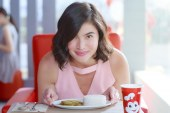 Anne Curtis: Fearless in saying 'Yes'