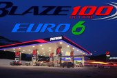 Five reasons why Petron is the best fuel in the country