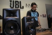 JBL Professional launches new products in PH