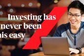 AXA introduces affordable investment and life insurance plan for the ambitious professionals
