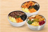 Grab this Korean treat from Citi Credit Cards