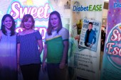 Sweet Escape: Hataw Na 2017 educates prevention and risks on diabetes