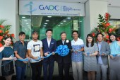 Leading dental clinic GAOC now opens in Filinvest City, Alabang