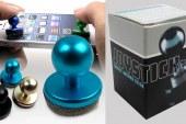 JoyStick-It Brings Huge Fun in Mobile Games
