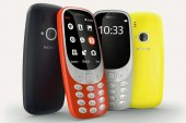 HMD to Consumers: Beware of Fake Nokia 3310s