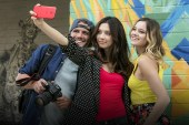 ASUS brings incredible selfie moments – The Wefie