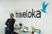 Filipinos travel from screen to the scene with technology and Traveloka