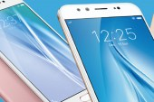 Vivo V5 and V5Plus now available at a much more affordable rate