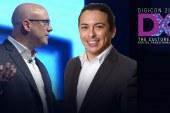 8 things to look forward at Digital Congress 2017