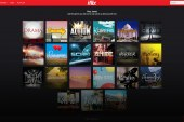 Iflix introduces Channels, ADD and FOLLOW new personalization features for its users