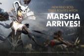 Netmarble's Lineage2 Revolution Announces Fortress Siege Regular Season
