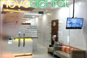 Novodental opens new clinic at Robinsons Place Manila
