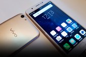 Five features you'll love in the Vivo Y69