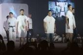 Ariel #JuanWash campaign push for gender equality