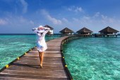 Save 8% on flights and hotels with Citi Cards
