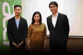 Cebu hosts Acer TECHonomy Forum