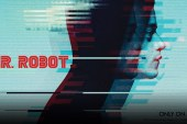 Season 3.0 of Mr. Robot premieres on Oct 12 exclusively on iflix