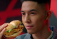 Watch the new McDo TVC featuring Tony Labrusca