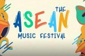 ASEAN Music Festival: Strengthening Ties through Regional Music Showcase