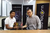 First Aeta UP Grad Masters the Art of Mobile Photography with Cloudfone Excite Prime 2