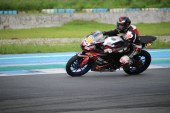 4S1M-Yamaha Eyes Gold Cup in IRGP XI