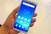 Vivo V7 Now Available in PH with Specs and Price Unveiled