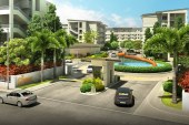 SMDC Holds Groundbreaking Ceremony for Cheer Residences in Bulacan